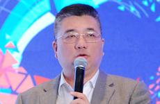 吴敏文:金融科技+资管发展新机遇