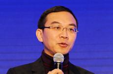 郎永淳:产业互联网刚刚进入上半场