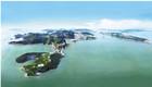 洞头三岛入编《中国岛屿影像志》