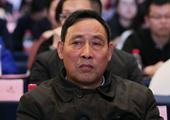 浙江省房地产业协会会长 贾宝林