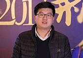 浙江保利地产营销中心策划经理 徐帆