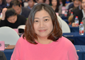 杭州城发置业发展有限公司董事长 鲍佳