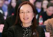浙报传媒集团股份有限公司副总经理、浙江在线新闻网站总经理 方卫英