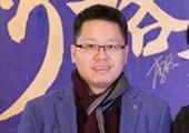 阳光城集团杭州公司总经理 江河