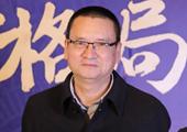 杭州滨江房产集团股份公司副总经理 朱立东