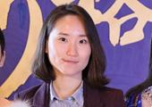 广宇集团策划经理 王晋