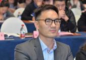 杭州新天地集团营销总监 汪�C