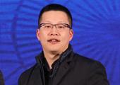 阳光城杭州公司营销副总经理 马冀