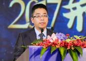 住在杭州网总监 吾维