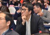 北辰实业杭州公司销售策划部经理 来晓东