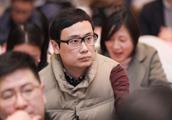 远洋地产杭州公司营销总监 汤凯