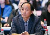 杭州市城乡规划委员会办公室副主任 汤海孺