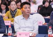 杭州市交通土地开发公司总经理 郦刚