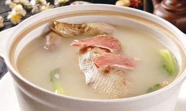 你知道杭州人一年吃掉了多少烤鸡和老鸭煲吗?