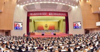 【两会观察】浙江企业家代表委员带来哪些建言?