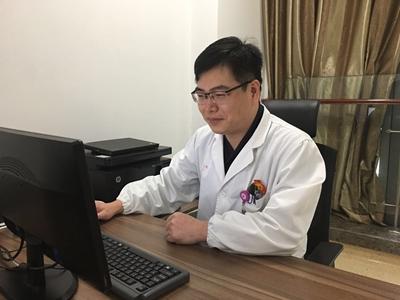 慌了!心室强光斑、单脐动脉……与染色体异常有关?