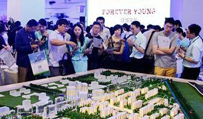 1月杭州房价新特征:新盘低价入市仍在延续