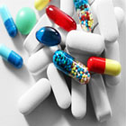 药品审评驶入健康发展快车道