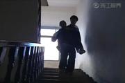 以陈斌强为原型的电影《母爱笔记》将开拍