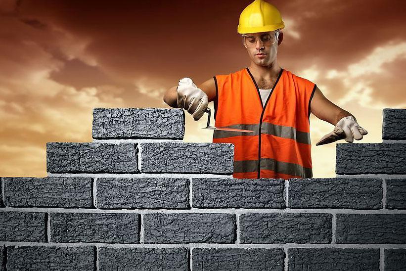 建筑类专业