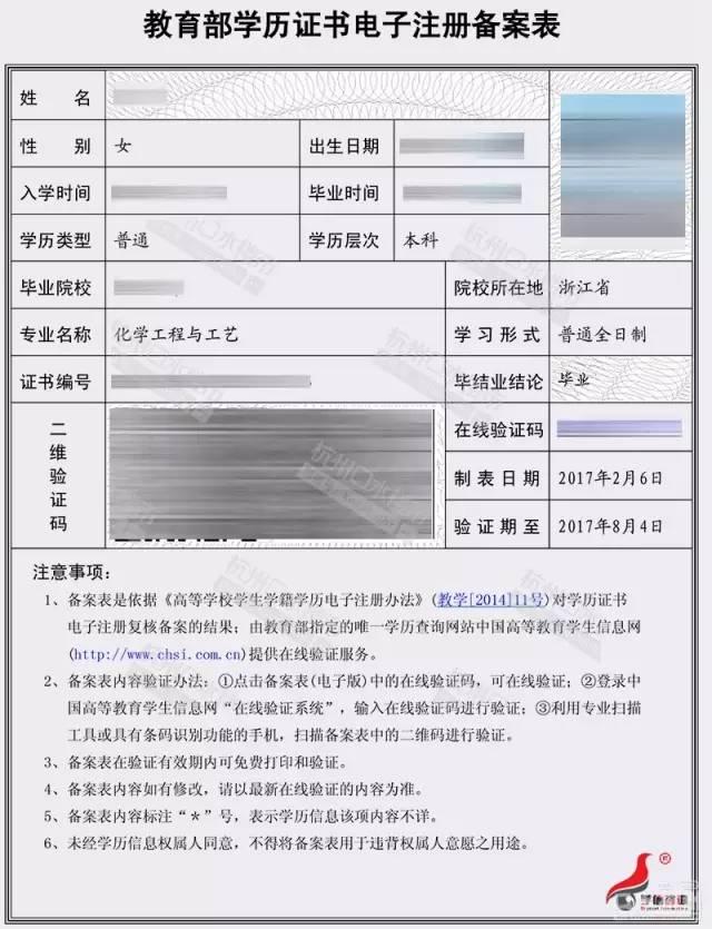 史上最全杭州人才落户操作指南 15天成为新杭