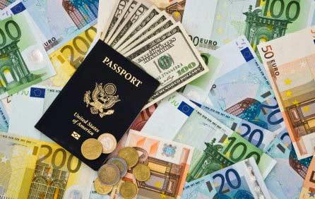 国际经济与贸易专业群