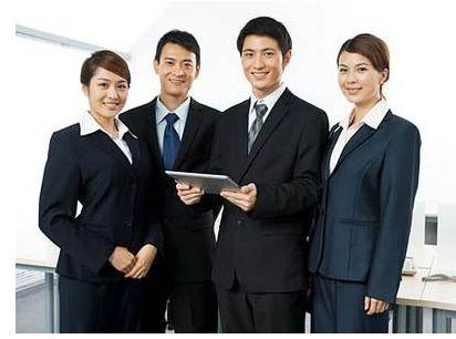 工商管理类1