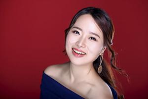 【创E代】万岳文化黄竞天:以女性影视IP为切入口 助力中国文化输出