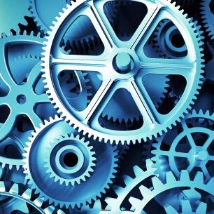 机械工程专业