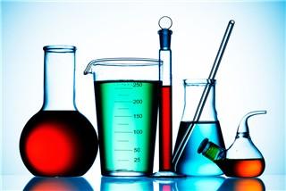 化学类专业