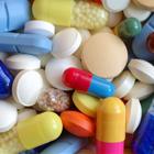 几种感冒药别一起吃,需在医生指导下对症选药