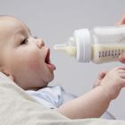 原奶价涨 婴幼儿奶粉难涨价