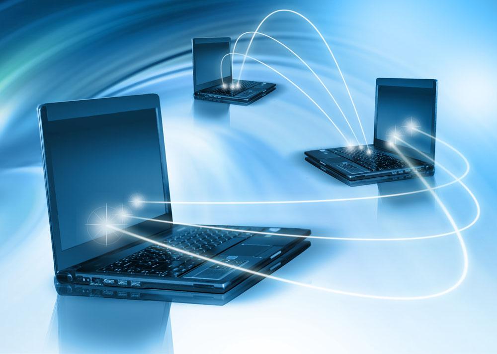 计算机专业群