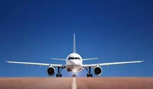 """台州无人机航空小镇列入浙江航空产业""""十三五""""规划"""