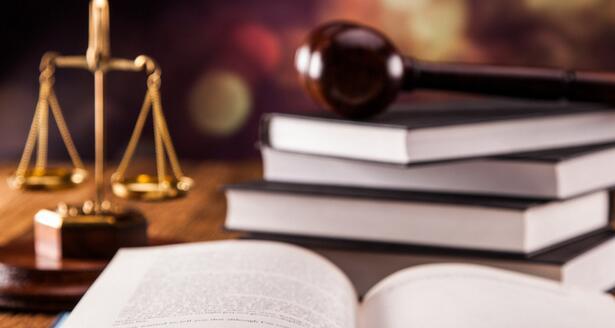 专业律师为您解答房产法律问题