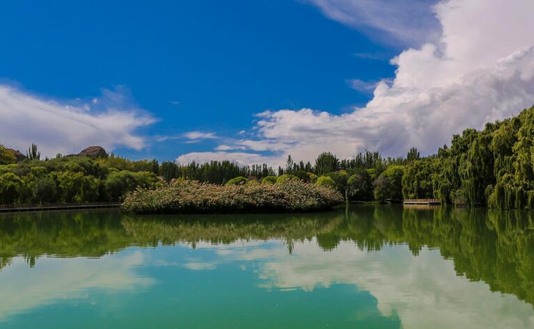 新疆游摄 阿克苏地区乌什县随拍