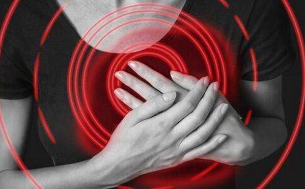 医院一连来了3个急性重症心肌炎患者,都不到3