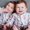 产科专家却说:双胞胎强求不得!