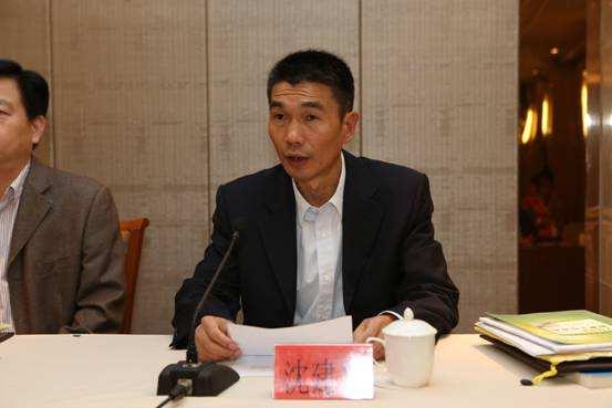 专访市教育局局长:杭州教育已进入