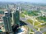 2017杭州《读地手册》发布