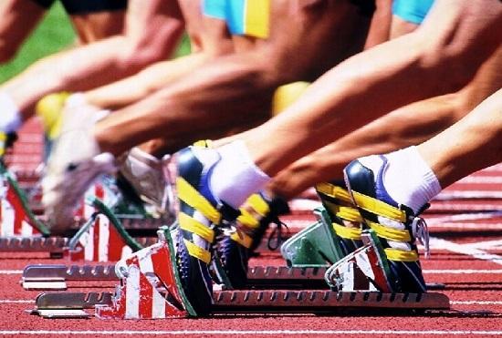 浙江省第三届体育大会产业开发细则出炉