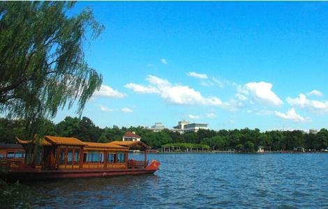 杭州大气污染怎么治?实施计划正在征求意见