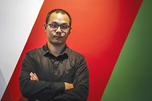 【创E代】浙江鸟课网络科技有限公司: 初创型跨境出口企业的孵化空间