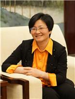 访谈对象:陈玲芳