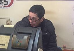 邵景萍:情怀多过于销售 花甲销售员的十年