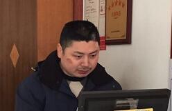 胖哥:金华体彩网点续写最牛报刊亭