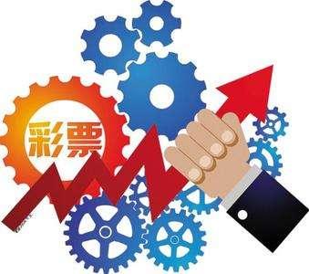 姜玉青:衢州老网点在新平台卖出新花样