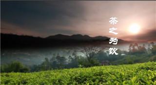第二集 饮茶