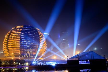 杭州确定今年29项重点改革任务