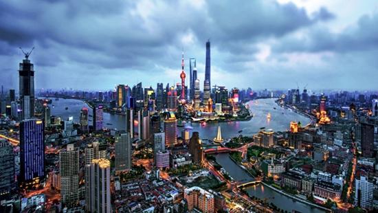 过去10年,多少杭州人拍大腿侯悔:没买滨江区—